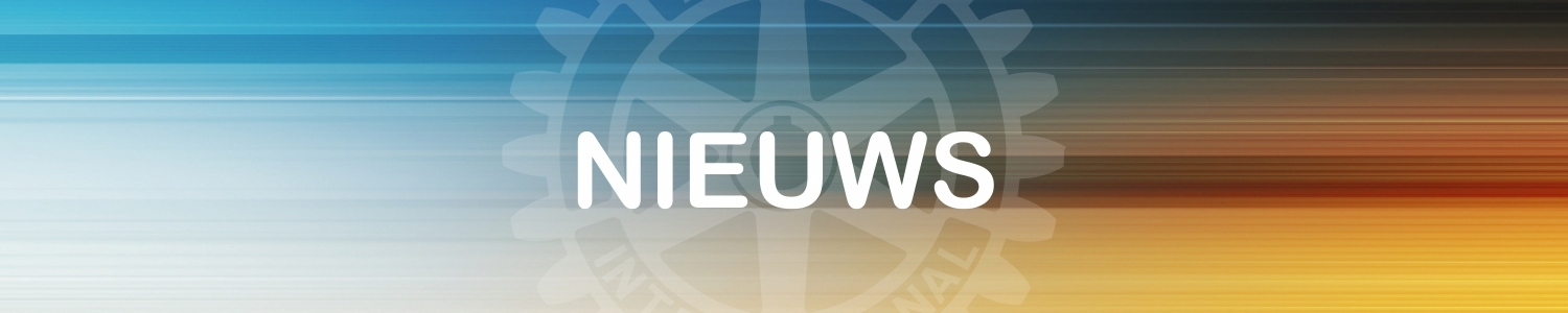 Nieuws Rotary Geel